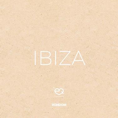 VONDOM - Ibiza