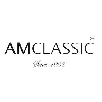 Logos-AMclassic.jpg