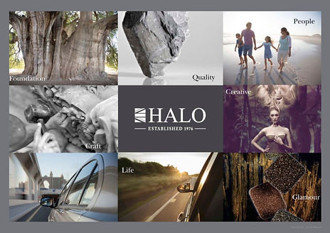 Halo Est Existing Tearsheet_Ver 2018 03