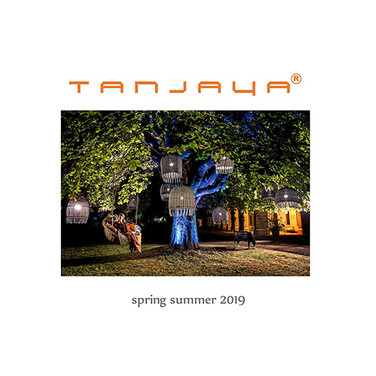 Tanjaya catalog 2019-part I