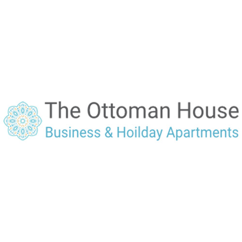 the ottoman.jpg