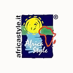Logos-africastyleit.jpg