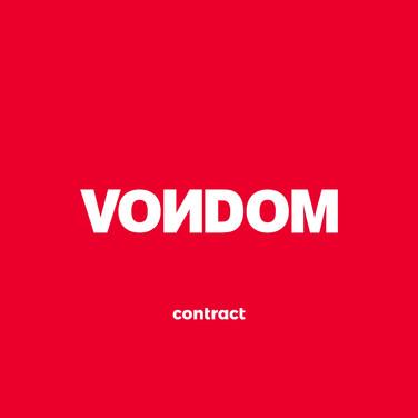 VONDOM - DAILY