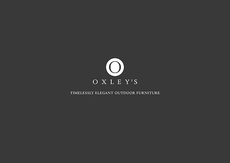 Oxley's Brochure 2020.jpg