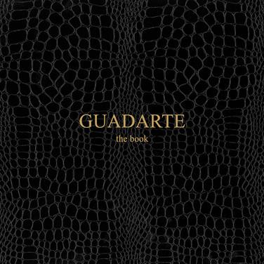 Guadarte Living