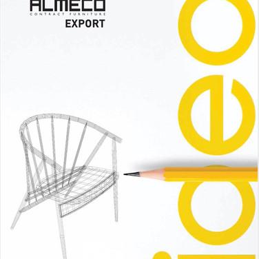 almeco 2020