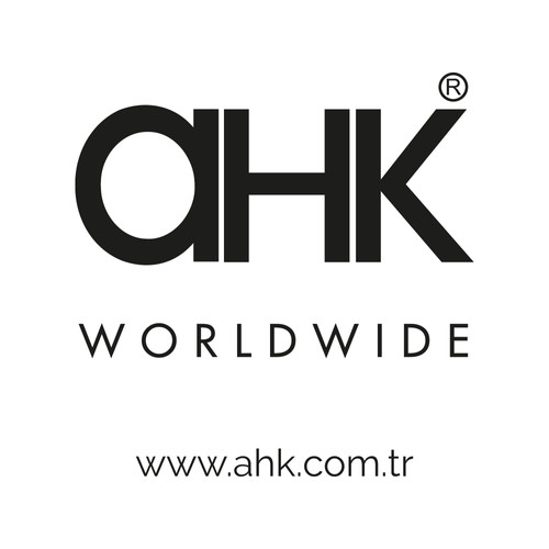 Logos-ahk.jpg