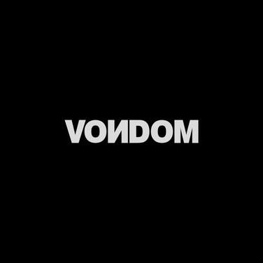 VONDOM - Lighting