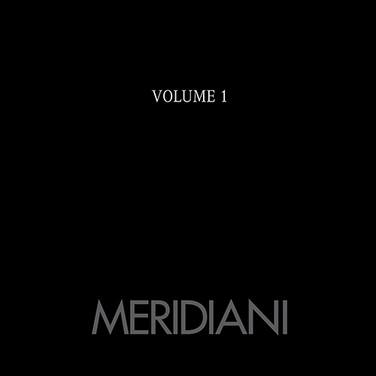 MERIDIANI - Sofas - VOL1