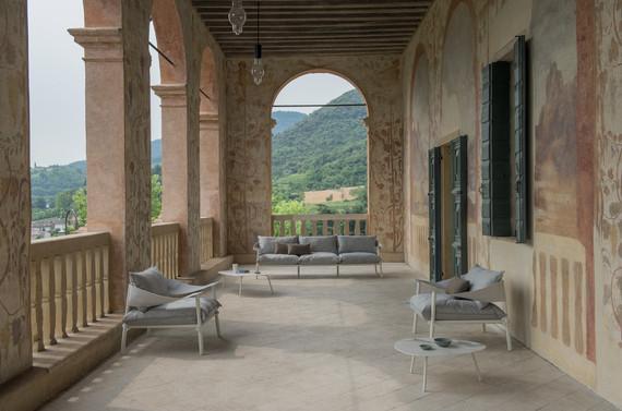 01_Terramare_Villa dei Vescovi_Luviglian