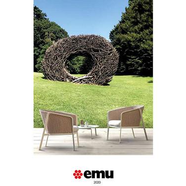 emu 2020 catalog