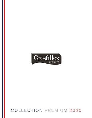 Grosfillex - Catalogue 2020