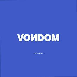 VONDOM_DESIGNERS.jpg