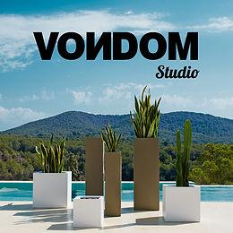 VONDOM_STUDIO-2.jpg