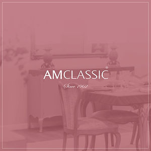 AMclassicFurniture_Collections2019.jpg