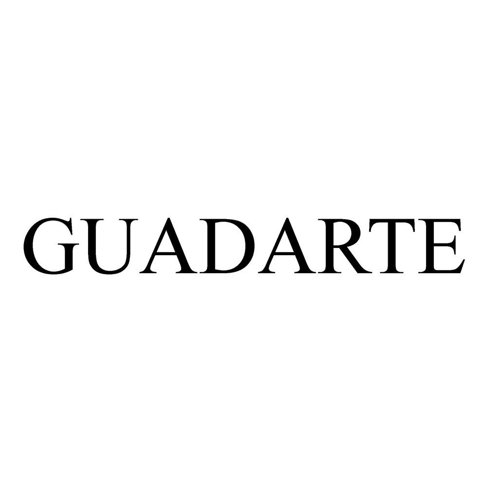 Logos-Guadarte.jpg