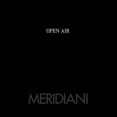 MERIDIANI - Tables - OPEN AIR