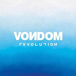 Vondom-Revolution.jpg