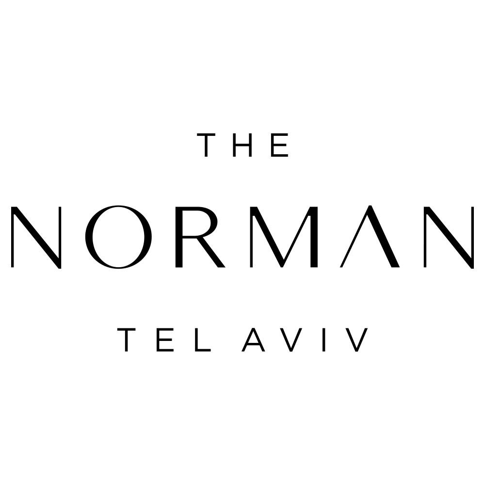 the norman.jpg