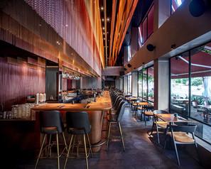 Fu Sushi Restaurant