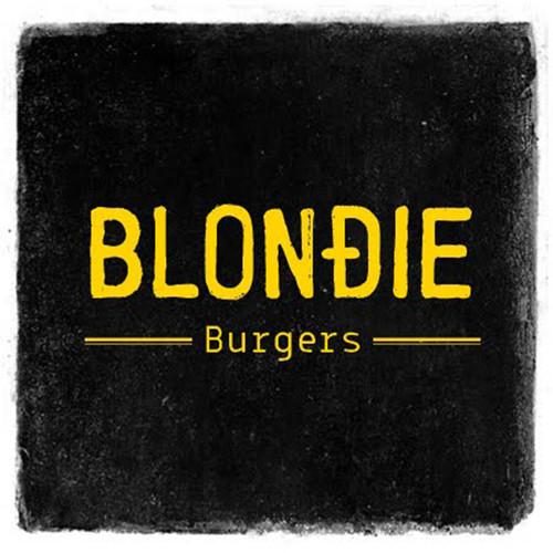 blondie logo.jpg