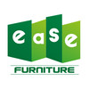 ease furniture logo