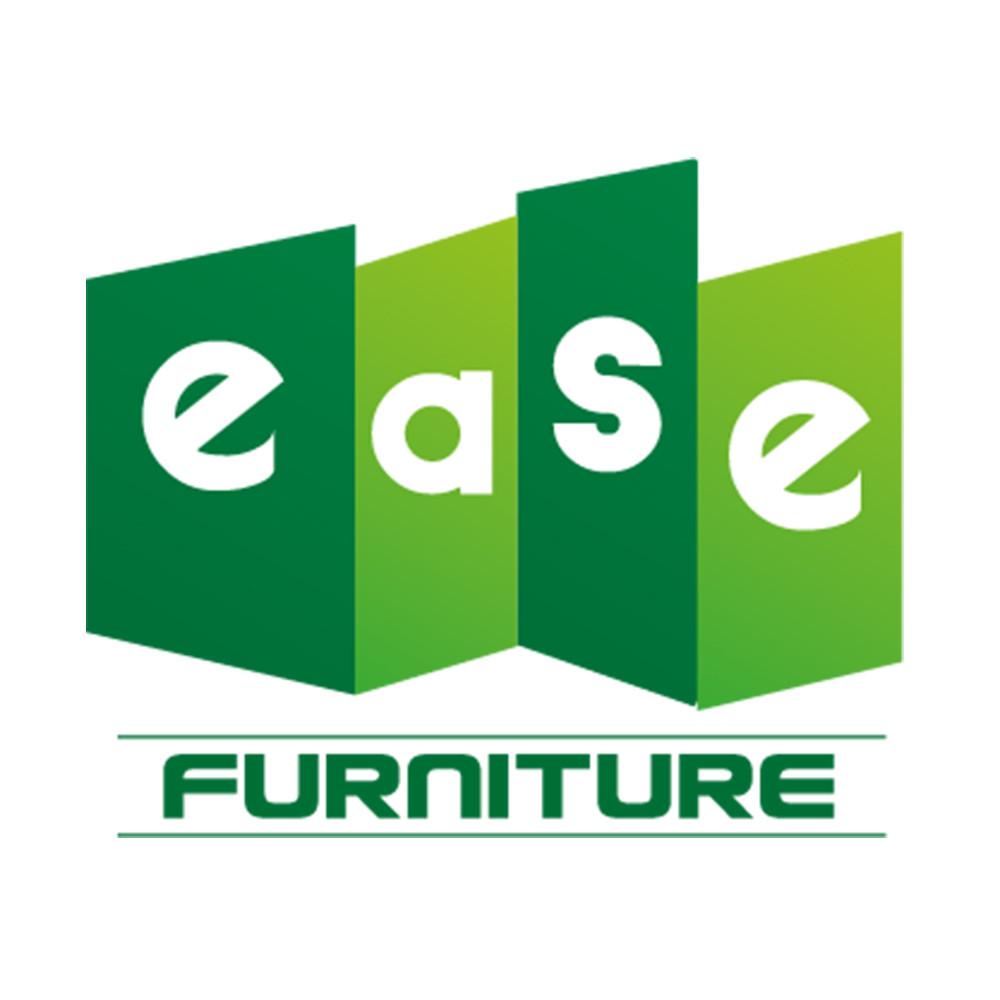 Logos-ease.jpg
