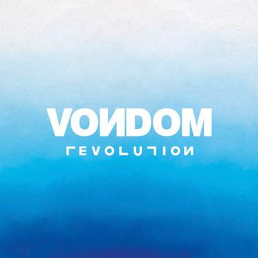 VONDOM - Revolution
