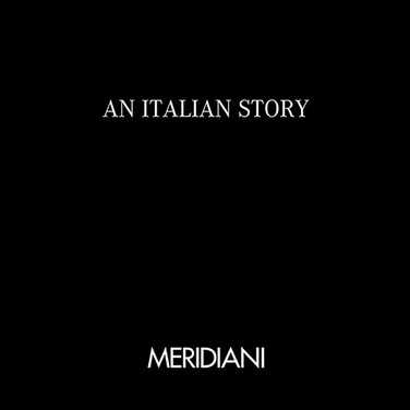 Meridiani - Tables & Coffee Tables - An Italian story