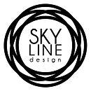 Logos-SKYLINE.jpg