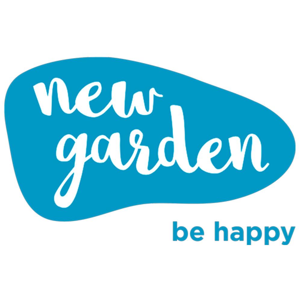 new-garden-logo.jpg