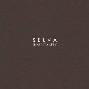 Selva catalog