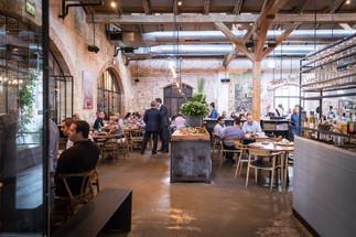 Calro Restaurant