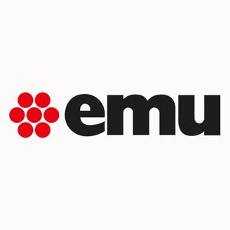 Logos-emu.jpg