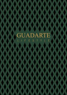Guadarte_TARIFA2019.jpg