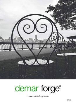 Demar Forge 2019
