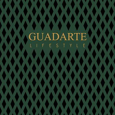 Guadarte-TARIFA 2019