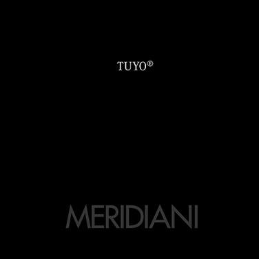 MERIDIANI - Beds - TUYU