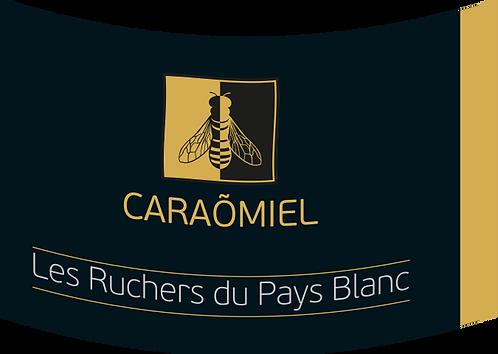 Caraomiel - 220 g