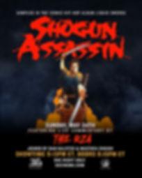 Shogun Assassin.jpg
