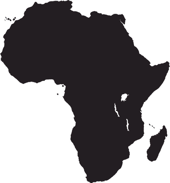 The Importance of Africana Studies in the 21st Century and Beyond