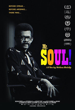 MR_SOUL_THEATRICAL_POSTER.jpg