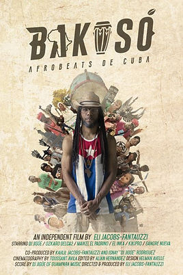 Bakoso-Poster.jpg
