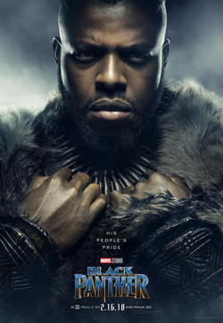 -Black-Panther-Character-Poster-black-panther-40847172-705-1024