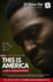Posters - This is America.png