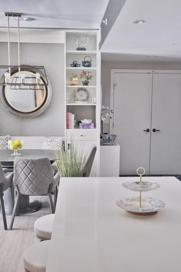 BA0Richmond_Condo_Dining_Room.jpg
