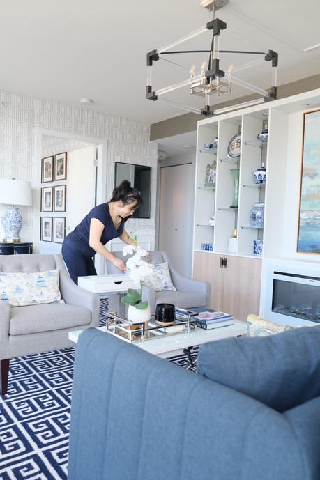 West_Living_Room_1.jpg