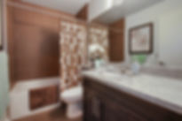 Bathroom Design Vancouver