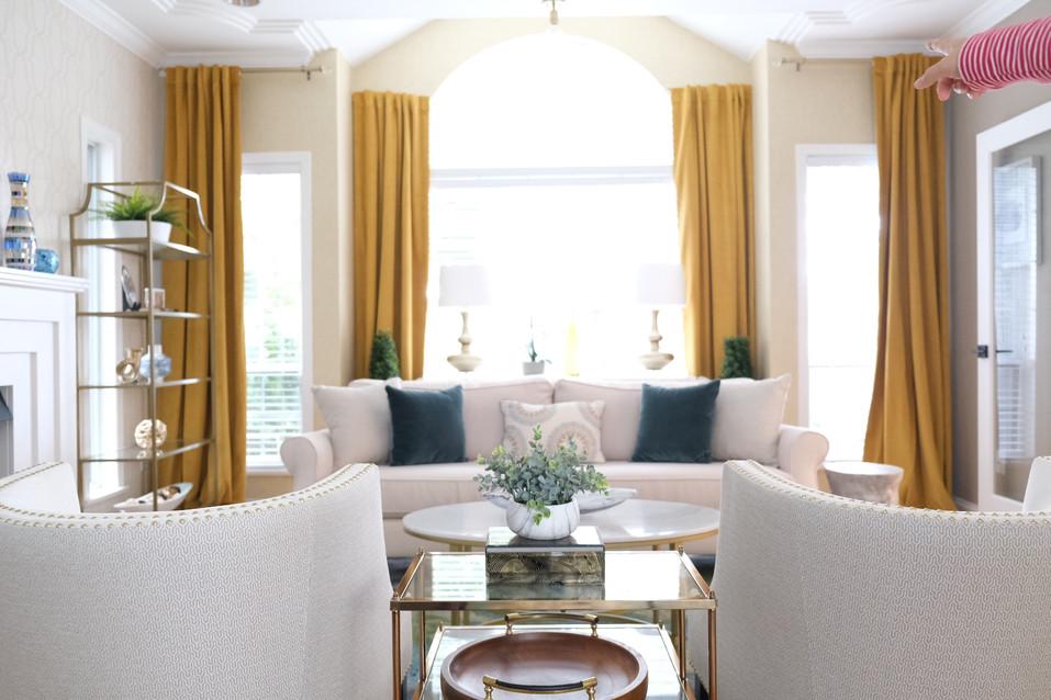 Mayfair_Living_Room