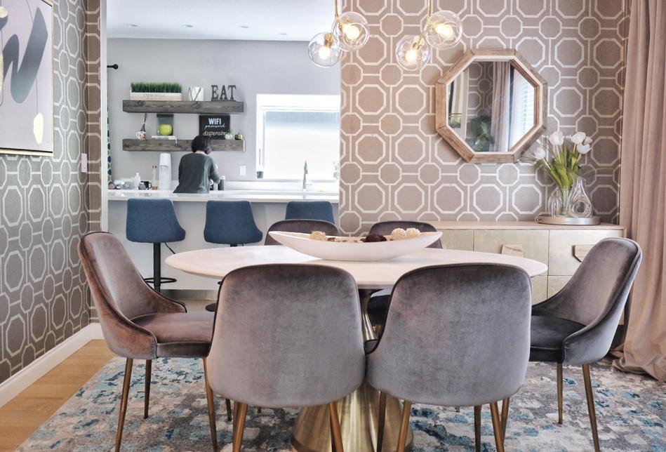 Mayfair_Dining_Room.jpg